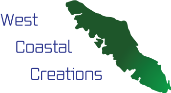 West Coastal Creations