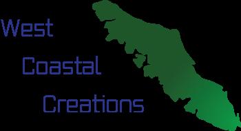 West Coastal Creations